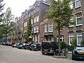Calle de Amsterdam 4.jpg