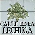 Calle de la Lechuga (Madrid) 01.jpg