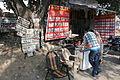 Calles de Amritsar-India25.JPG