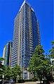 Callisto residential tower.jpg