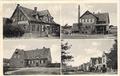 Calvörde-Klüden Postkarte 1923.png