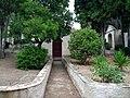 Calvaire Rochefort des Corbieres Interieur.jpg
