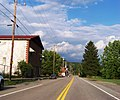 Camden-on-Gauley, West Virginia - panoramio.jpg