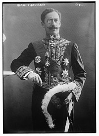 Camillo Romano Avezzana circa 1915.jpg