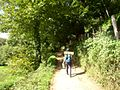 Caminando (66232225).jpg
