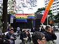 Caminhada lésbica 2009 sp 5.jpg