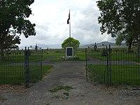 Camp Floyd Cemetery.jpeg