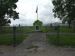 Acampamento Floyd Cemetery.jpeg