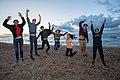 Camp de cohésion des élèves Bachelor (36502699094).jpg