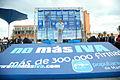 Campaña nomasiva.com 049.jpg
