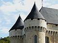 Campagne (24) château tours.JPG