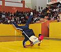 Campeonato Nacional de Cheerleaders en Piñas (9901684703).jpg