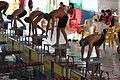 Campeonato de España de Natación Paralímpica por Selecciones Autonómicas 2015 I 08.JPG