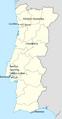 Campeonato de Portugal de primeira divisao 1942-1943.png