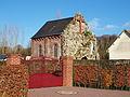 Campneuseville-FR-76-chapelle du Sainfoin-1.jpg