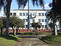 Campo Largo Colégio.JPG