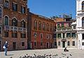 Campo Santa Maria Formosa (7260874762).jpg