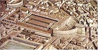 Campus Martius - Theatre of Pompeius.jpg