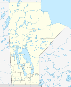Churchill (Manitoba)