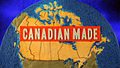 Canadian Made by Primitive Entertainment.jpg