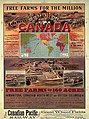 Canadian Pacific Ry free farms 1893.jpg