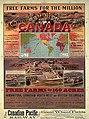 Canadian Pacific Ry free farms 1893.jpg