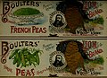 Canadian grocer July-December 1895 (1895) (14598314449).jpg