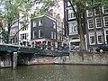 Canal Cruise, Amsterdam, Netherlands (264658306).jpg