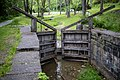 Canal Lock Park 51213463249.jpg