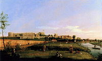 Canaletto - Windsor Castle.JPG