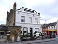 Canbury Arms, Kingston upon Thames - geograph.org.uk - 741113.jpg
