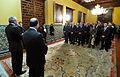 Canciller recibe saludo del Cuerpo Diplomático (14764353853).jpg