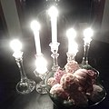 Candles on table.jpg