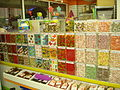 Candy Store ``Candy Kitchen`` in Virginia Beach VA, USA (9897166763) (2).jpg