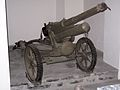 Cannone da 47 32 M35-IMG 1161.jpg