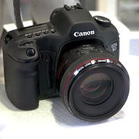 Canon5D-50mm12 mg 0891.jpg