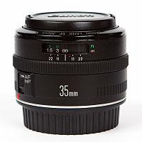 Canon 35mm f2 II.jpg