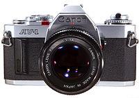 Canon AV-1 front web.jpg