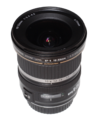 Canon EF-S10-22mm F3.5-4.5 USM lens-cut out.png