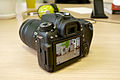 Canon EOS 70D in live view mode.jpg
