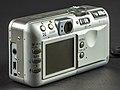 Canon PowerShot S45-3998.jpg