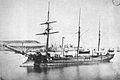 Canonniere Le Lutin (1877-1897).jpg