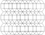 Cantellated cubic honeycomb-3b.png