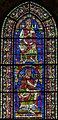 Canterbury Cathedral, window S24 (32629473398).jpg