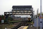 Canterbury West Station Signal Box, Edit 1.jpg