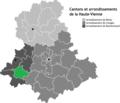 Canton d'Oradour-sur-Vayres.png