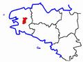 Canton de Pleyben(Position).png