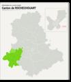 Canton de Rochechouart-2015.png