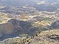 Canyon de Colca - panoramio.jpg