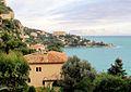 Cap-d'Ail-PACA-France.jpg